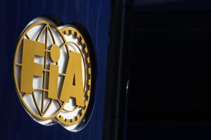 Hospitality FIA