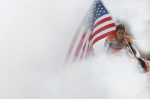 Nicky Hayden: 1981-2017