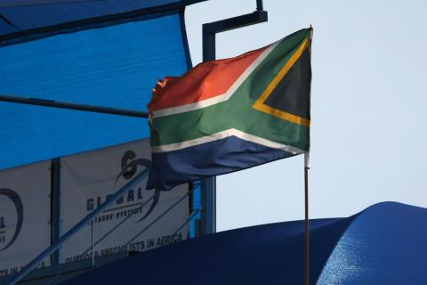 Kyalami return unlikely due to high F1 costs
