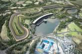 World Superbikes: Lake Torrent Circuit