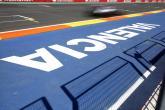 , , 23.06.2012- Free Practice 3, Bruno Senna (BRA) Williams F1 Team FW34