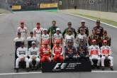 24.11.2013 - Drivers family photo