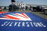 , - Silverstone GP Preparations British Grand Prix, Formula 1, Silverstone, England. 8-11 June 2006