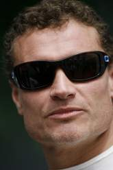 ,  - David Coulthard (GBR) Reb Bull RB4, French F1 Grand Prix, Magny Cours, France, 20th-22nd, June, 2008