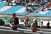 ,  - Xaus, Portuguese WSBK Race 2 2009