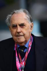 ", , 26.03.2011- Sir John Arthur ""Jack""  Brabham"