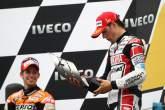 ,  - Spies, Dutch MotoGP 2011