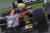 Six of the Best: Grandstand Grand Prix debuts