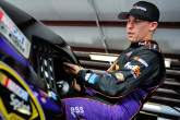 'It's tough to win if nobody likes you' - Hamlin