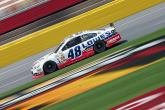 Jimmie Johnson and Chad Knaus, Hendrick Motorsports - Q&A