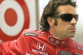 Franchitti sent to hospital after huge last-lap crash