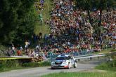 ERC: 121 crews to start Barum Czech Rally Zlin