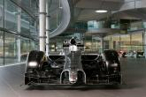 McLaren taking pragmatic approach