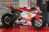Althea launches Ducati EVO campaign