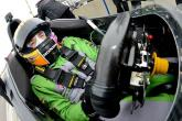 Servia joins RLL for Indy 500, Ganassi adds Saavedra