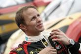 Solberg on WRC return: Only with a proper team