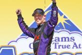 Hamlin aims to upset Chase favourites