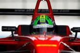 Di Grassi: One of my best racing moments