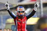 GP3: Niederhauser holds on in thrilling finish at Sochi