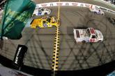 Phoenix: Truck Series race results