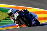 Moto3: Bastianini makes Honda debut