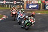 Johnson relishing 200mph showdown on GBmoto Kawasaki