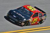 Cup: Daytona practice 2 results