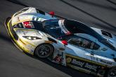 USCC: Action Express takes dominant Sebring win