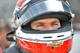 Will Power takes charge in practice 2