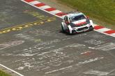 Loeb aims for winning return at 'hell of a circuit'