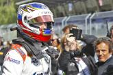 Sirotkin linked to Arden, targets F1 test role