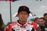 Kiyonari leads as BSB returns to full complement