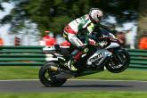 Tyre conservation costly for Byrne