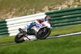 Laverty angry after 'throwing away points'