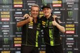 'Best yet to come' for Bradley Smith