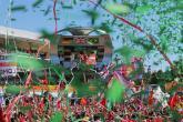 Italian GP close to securing Monza future