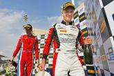 GP3: Kirchh?fer clinches fourth win of 2015