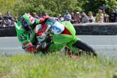 Hegarty set for TT return in RTR Motorcycles deal