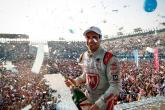 d'Ambrosio wins Mexico ePrix as di Grassi excluded