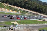 V de V: Houllier, HMC Racing take V de V Funyo Challenge title