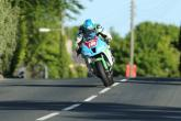Southern 100: Harrison off mark with 600 victory