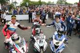 VOTE: Your 2016 Road Racer of the Year!