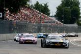 Di Resta rues 'tough race' despite points score