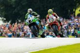 Haslam praises 'perfect' changes for victory charge