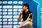 10 Minutes With... Jean-Eric Vergne