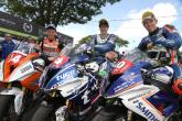 Road Racing: Ian Hutchinson