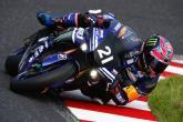Suzuka: Yamaha makes it three from three at 40th 8 Hours