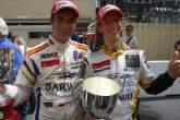 Petrov: Mid-season 2009 debut did for Grosjean's F1 2010 chances