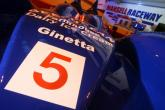 Beechdean Mansell eyes Le Mans success