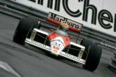 Senna remembered at Karting event
